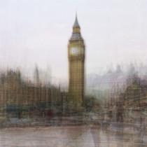 london, 2006 | série Photo Opportunities