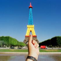 Paris(icc)--TO-EMAIL-2
