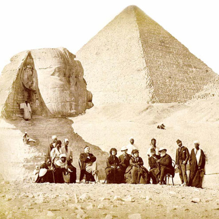 Pedro_II_of_Brazil_in_Egypt_1871--TO-EMAIL